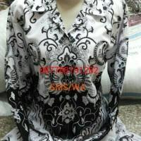 Batik PGRI