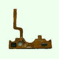 FLEKSIBEL SAMSUNG LIPAT C3520