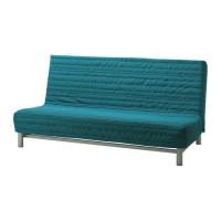 IKEA BEDDINGE (SARUNG SOFA BED)