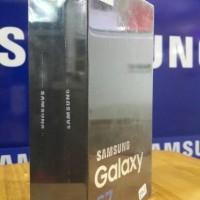 SAMSUNG GALAXY S7 FLAT G930
