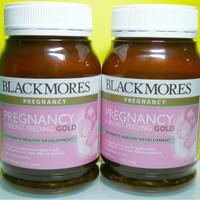 Jual Blackmores Pregnancy 180 kapsul Murah