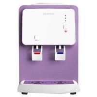Denpoo Top Load Water Dispenser Xavier 2