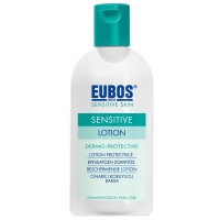 Eubos Lotion Dermo Protective 200ml
