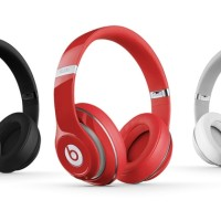 Headphone Bluetooth | BEATS HD SOLO | MMC Support