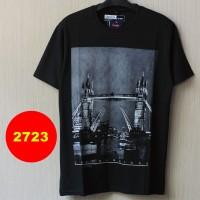 Kaos Greenlight 2723| Kaos Murah | Kaos Distro | Grosir Kaos murah