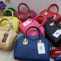 Tas Givenchy Antigona Taiga tas wanita terbaru 2017 online Hand Bag