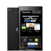 Blackberry Z3 Garansi Resmi