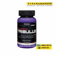 Tribulus Terestris Ultimate Nutrition 90 Capsul
