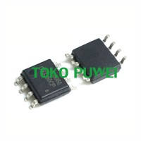 OB3350 OB3350CP OB 3350 CP Cost Effective LED Controller SOP8 SMD BB18