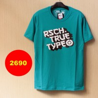 Kaos RSCH 2690 | Kaos Murah | Kaos Distro | Grosir Kaos murah