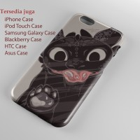 Toothless How to Train Your Dragon iPhone Case & All Case HP