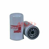 Filter Oli Fleetguard LF3349 - Oil Filter Fleetguard LF3349