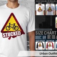 Urban Outfitters 18 KAOS DISTRO PRIA WANITA ANAK OCEANSEVEN
