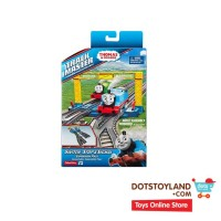 Thomas & Friends Trackmaster Switches Expansion Pack -Ori Fisher Price