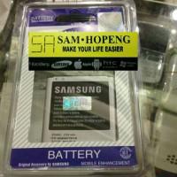 Batre / Batere / Batteray Samsung S4 K Zoom C101 Original