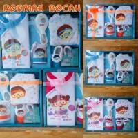Jual kado bayi / baby gift set/ kiddy baju set/ baju bayi set Murah