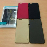 Hardcase Oppo F1S Plus Ram 4GB Rom 64GB Har Case Nillkin B Bagikan