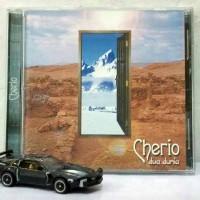CD Cherio - Dua Dunia