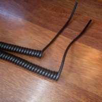 harga Kabel Mic / Mik Spiral Untuk Rig Icom Kenwood Alinco Dll Isi 8 Tokopedia.com