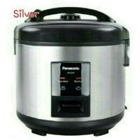 Panasonic Jar Rice Cooker Penanak Nasi Serbaguna SR-CEZ18