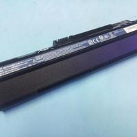 Baterai Acer Aspire One A150 D150 D250 ZG5 KAV10 KAV60 UM08B31 Origina