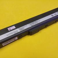Baterai Laptop Asus X42 X42J X42JR X42F X67F X5I X52F X52J X52N X52JR
