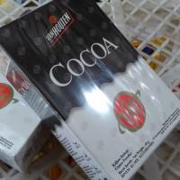 Cokelat bubuk van houten 180gr / Cocoa powder / vanhouten / coklat