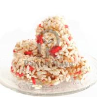Kue Manco Ketan PR 200gr Jajanan Tradisional Kuno