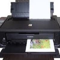Printer CANON Pixma iX6770 Garansi Resmi