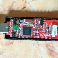 EasyCAP USB Video Capture Adapter 1 Channel