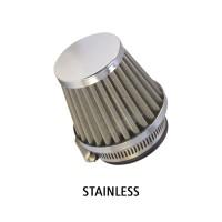 Promo Air Filter Universal Stainless TDR Original