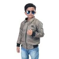 Jaket Anak Laki / Jaket Keren Anak Cowok / Jaket Distro Anak / Inficlo