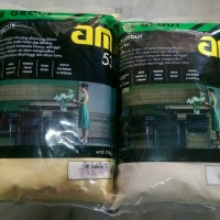 AM 53 KUNING TILE GROUT SEMEN NAT KERAMIK YELLOW SUNFLOWER EDELWEIS