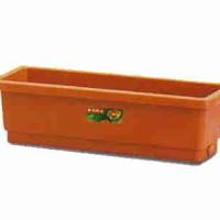 harga Pot Plastik Panjang Regtagulator Tokopedia.com