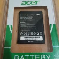 Baterai Batre Battre Batery Acer Liquid Z200 Z205 Z220 M220 BAT-A311