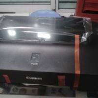 Printer Canon Pixma IP2770 iNFUS