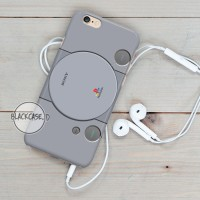 harga Playstation 1 Ps Sony Games Custom Case Xiaomi Redmi Note 3 Pro Iphone Tokopedia.com