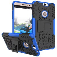 """Softcase ARMOR Coolpad Max A8 5,5"""" Casing Cover Case Silicone Hard TPU"""