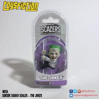 NECA scaler Joker Suicide Squad