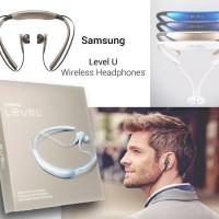Bluetooth Stereo Headset Samsung Level U