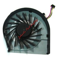 Fan HP Pavilion G4-2000 G6-2000 G7-2000 G7-2240US