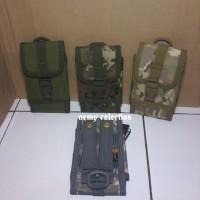Sarung HP Army Tas HP Import Army