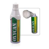 Jual Oxycan - Oksigen Portable - Tabung Oksigen Murah