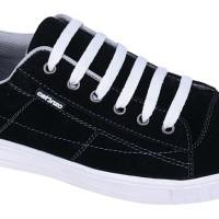 Sepatu Kets Pria / Sepatu Sneaker Pria Catenzo ( NY 086 )