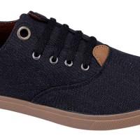 Sepatu Kets Pria / Sepatu Sneaker Pria Catenzo ( GN 011 )