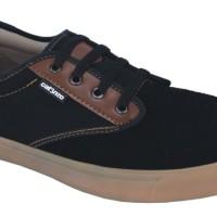 Sepatu Kets Pria / Sepatu Sneaker Pria Catenzo ( BA 5016 )