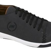 Sepatu Kets Pria / Sepatu Sneaker Pria Catenzo ( NT 045 )