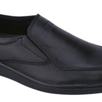 Sepatu Formal Kulit / Sepatu Pantofel Kulit Pria Catenzo ( MP 164 )