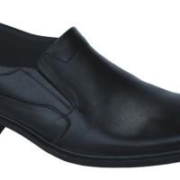 Sepatu Formal Kulit / Sepatu Pantofel Kulit Pria Catenzo ( BN 107 )