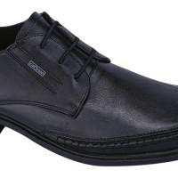 Sepatu Formal Kulit / Sepatu Pantofel Kulit Pria Catenzo ( MR 769 )